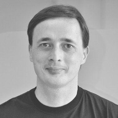 Victor Ganichev
