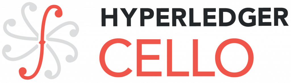 Hyperledger Cello