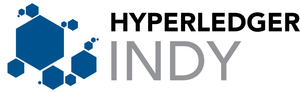 Hyperledger Indy