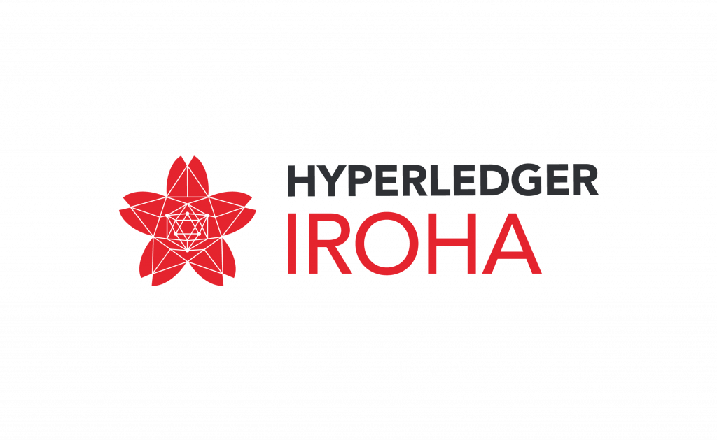 Hyperledger Iroha