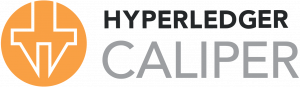 Hyperledger Caliper