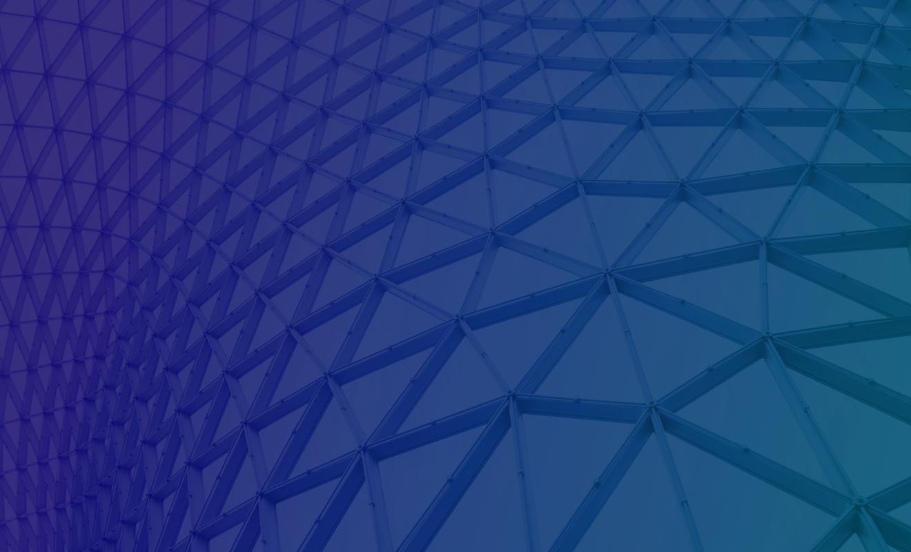 Blockchain Analysis 2018-2019