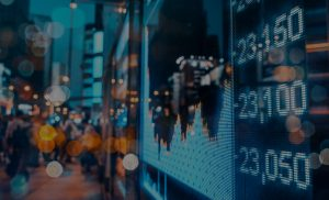 Initial Exchange Offering: Everything You Need to Know about IEO